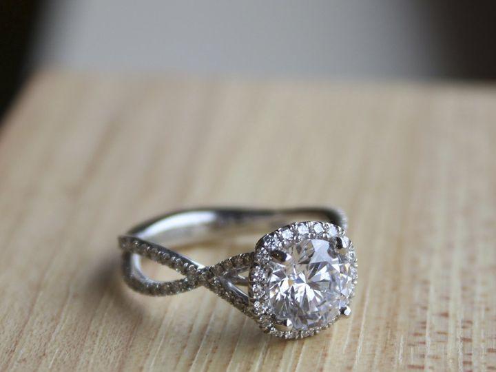 Tmx Twisted Shank Engagement Ring Img 1151 51 326510 Saint Paul wedding jewelry
