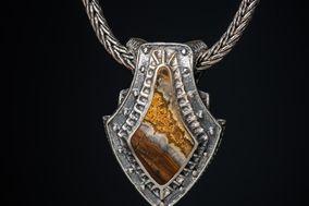 J. Thomas Jewelers