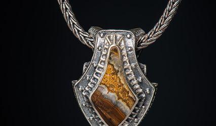J. Thomas Jewelers 1