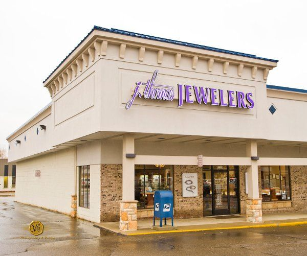 Tmx 1311797019503 DSC0346 Rochester, Michigan wedding jewelry
