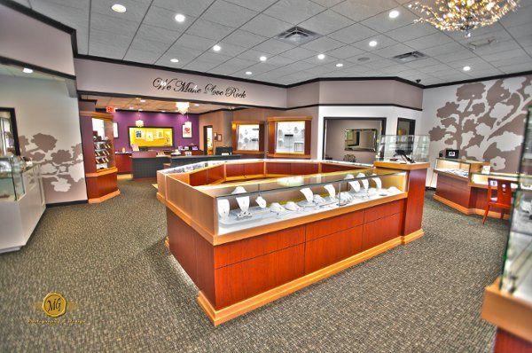 Tmx 1311797137954 JThomas0254Edit Rochester, Michigan wedding jewelry