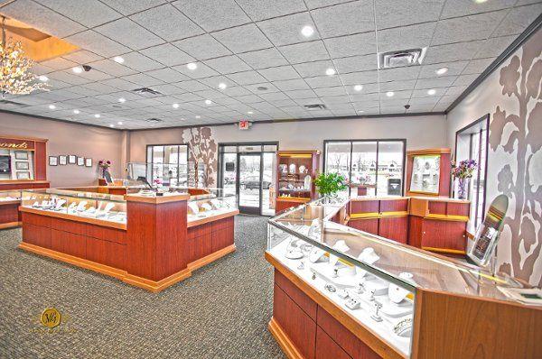 Tmx 1311797854339 JThomas0286Edit Rochester, Michigan wedding jewelry