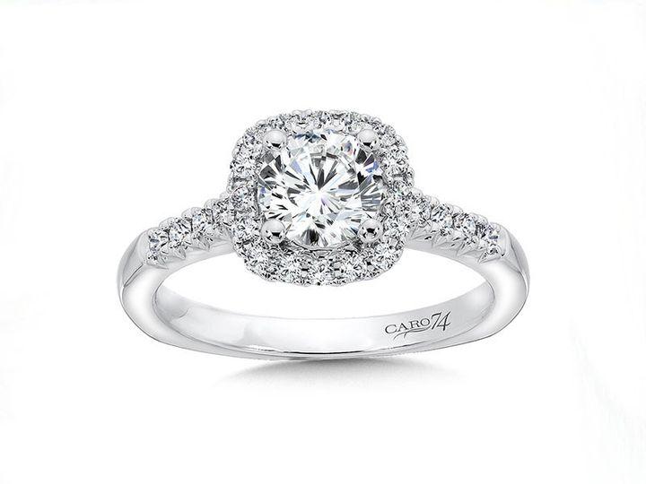 Tmx 1453476385941 Cr349w 4kh 800 X 600 Rochester, Michigan wedding jewelry