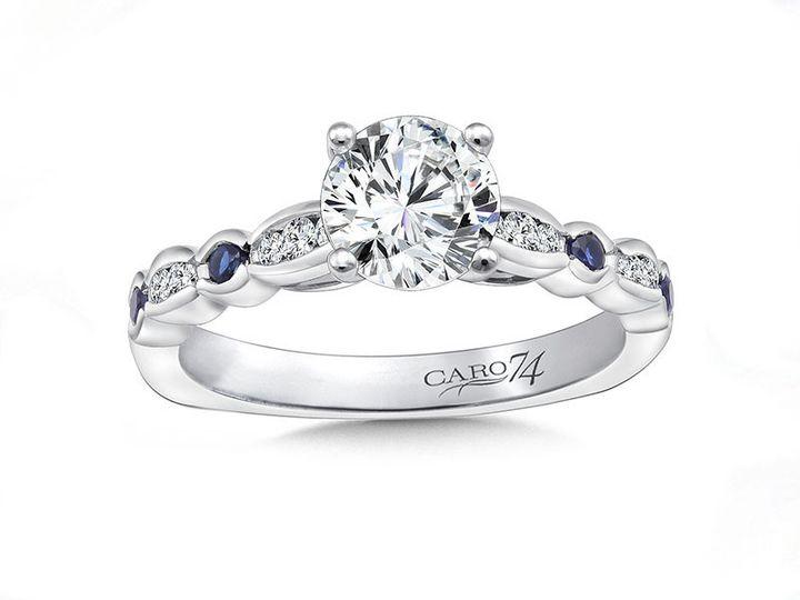 Tmx 1453476397654 Cr742w Bsa 800 X 600 Rochester, Michigan wedding jewelry
