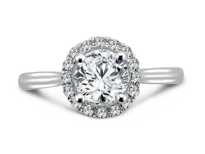 Tmx 1453476650631 Cr356w2 Rochester, Michigan wedding jewelry