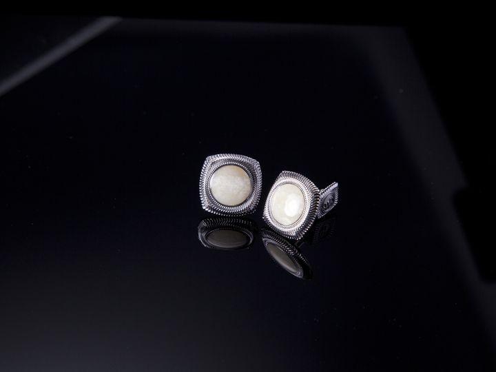 Tmx 1453477920424 Cl 1 2 Rochester, Michigan wedding jewelry
