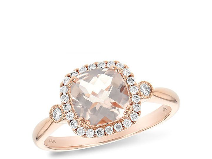 Tmx 1523408678 1f2deca3afd701d0 100 00636 Rochester, Michigan wedding jewelry