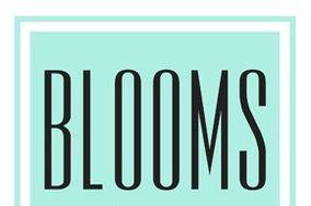 Blooms Inc