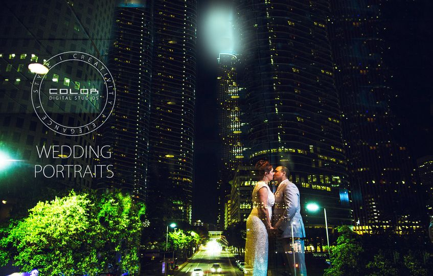 color digital studios weddings 2017 4