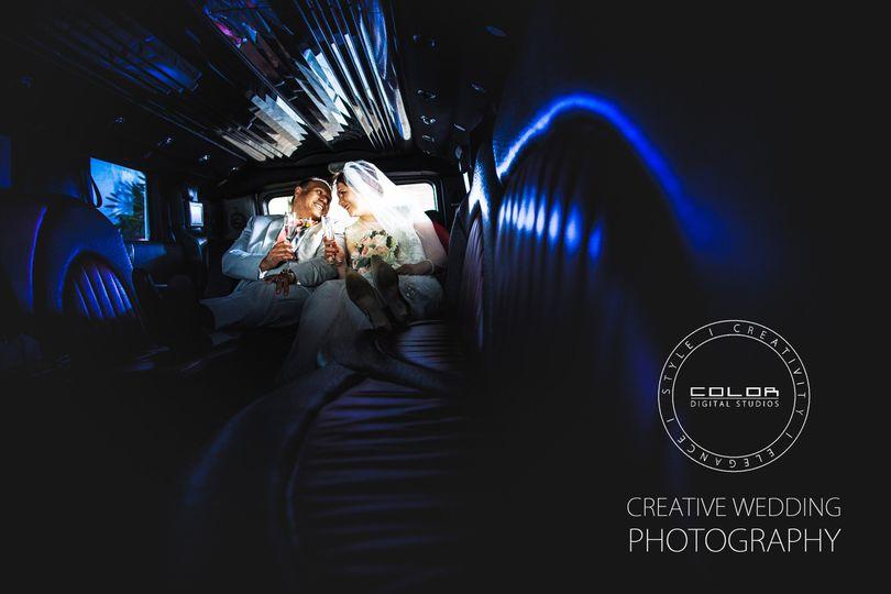 color digital studios weddings 2017 5