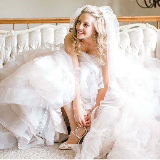 One Bridal Co.