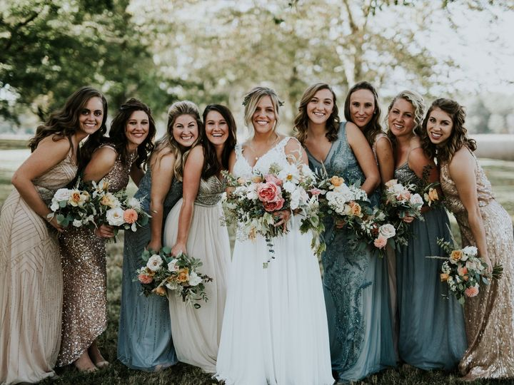 Tmx  1261147922 Maddyryan 331 1891657 51 137510 157386029149883 Saint Charles, IL wedding beauty