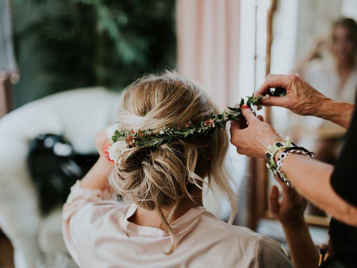 Tmx  394190259 Maddyryan 103 1521237 51 137510 157386021497619 Saint Charles, IL wedding beauty