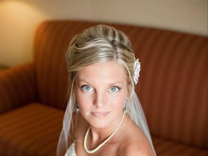 Tmx 1256906500583 0861ABwedmzIMG0176 Saint Charles, IL wedding beauty