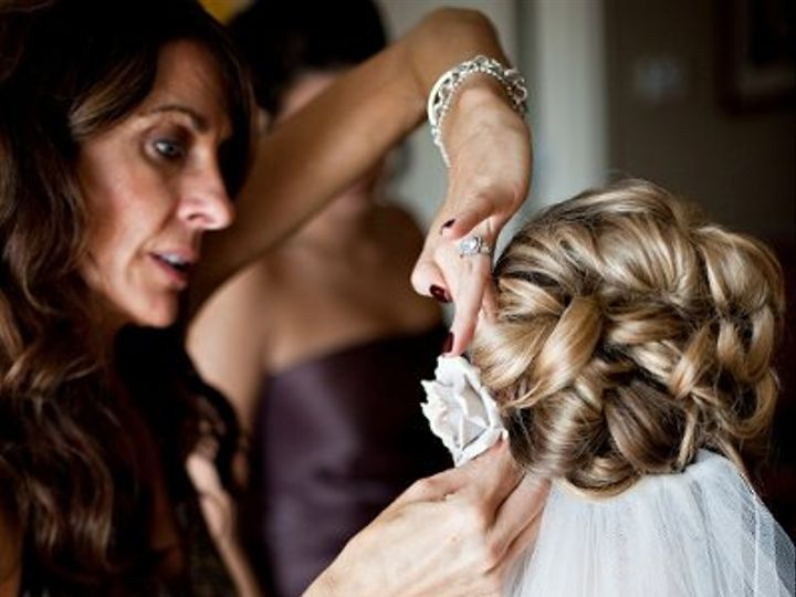 Tmx 1257731280328 0747ABwedmzIMG0035 Saint Charles, IL wedding beauty