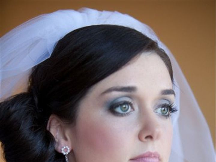 Tmx 1266845680393 200911215281 Saint Charles, IL wedding beauty