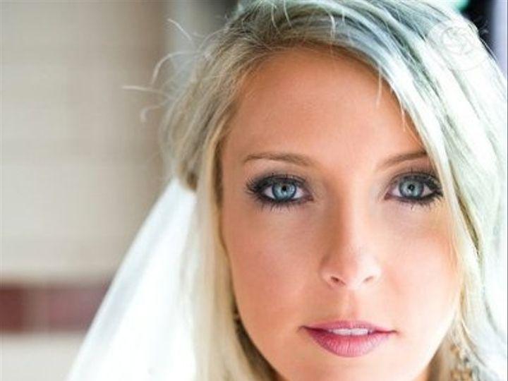 Tmx 1298325179212 155608531530023494108300144312749595046931n1 Saint Charles, IL wedding beauty