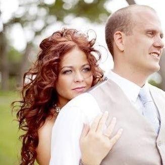Tmx 1453300478065 Img17172293963489 Saint Charles, IL wedding beauty
