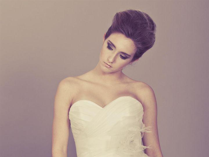 Tmx 1453424375883 868l3770 1 2 1 Saint Charles, IL wedding beauty