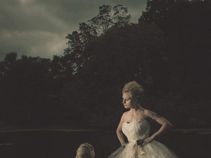 Tmx 1453424415031 Received921828287907287 Saint Charles, IL wedding beauty