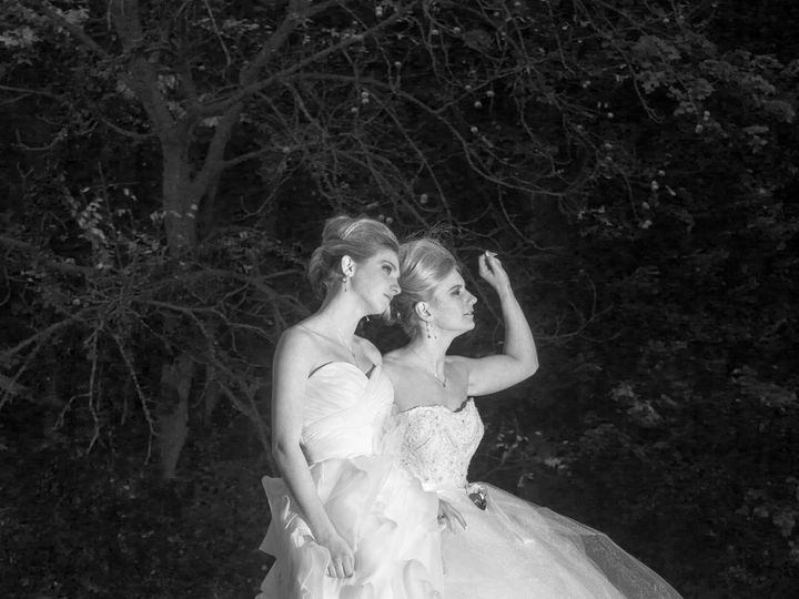Tmx 1453424427740 Received921828301240619 Saint Charles, IL wedding beauty