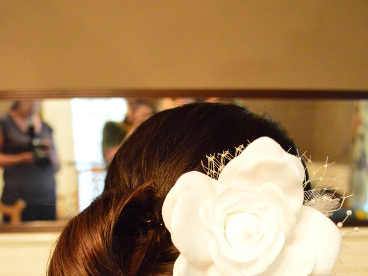 Tmx 1453424873583 Dsc0886 Saint Charles, IL wedding beauty
