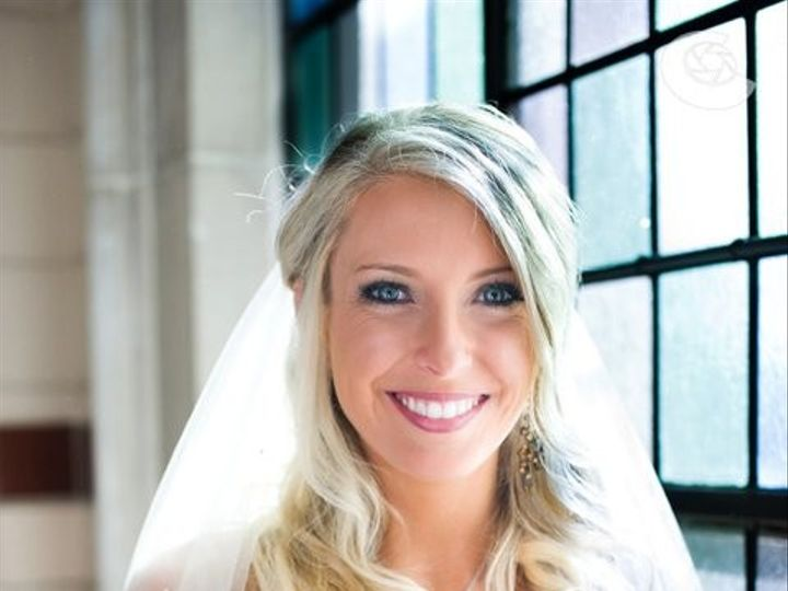 Tmx 1453987052096 168931533879604914108300144313219434280392n1 Saint Charles, IL wedding beauty