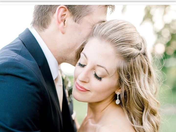 Tmx 20180716 194714 51 137510 157385785531054 Saint Charles, IL wedding beauty