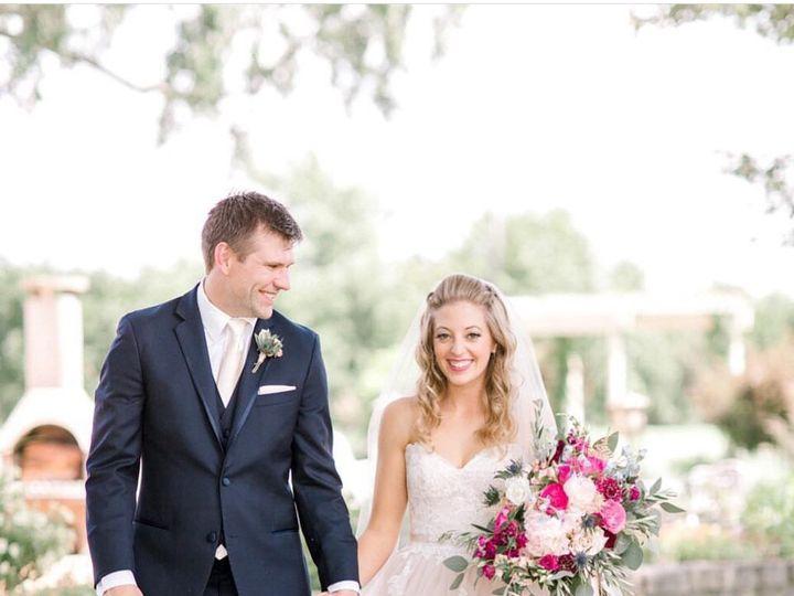 Tmx 20180716 194756 51 137510 157385786711101 Saint Charles, IL wedding beauty