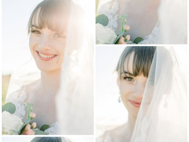 Tmx 20190703 191558 51 137510 157385789724375 Saint Charles, IL wedding beauty