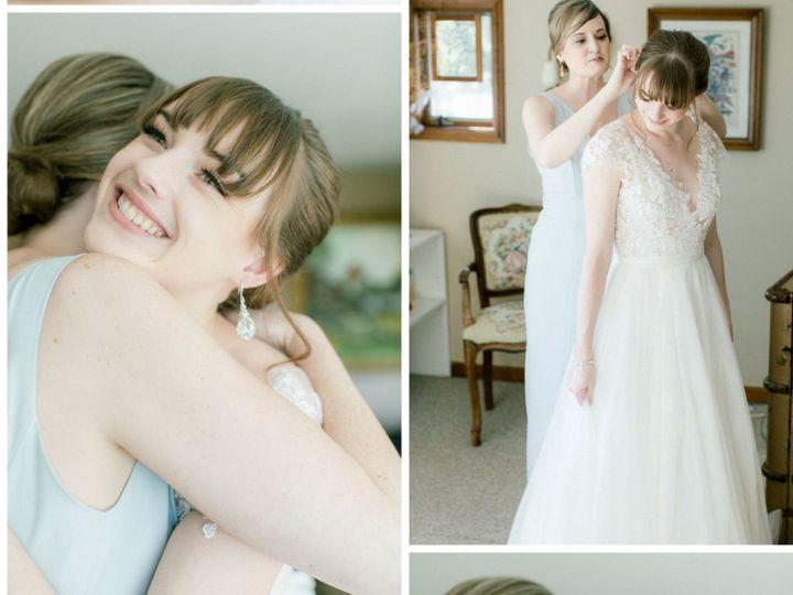 Tmx 20190703 191955 51 137510 157385792786070 Saint Charles, IL wedding beauty