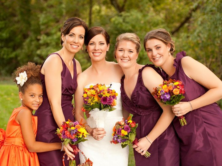 Tmx Am 386 Resized 51 137510 157386011463077 Saint Charles, IL wedding beauty