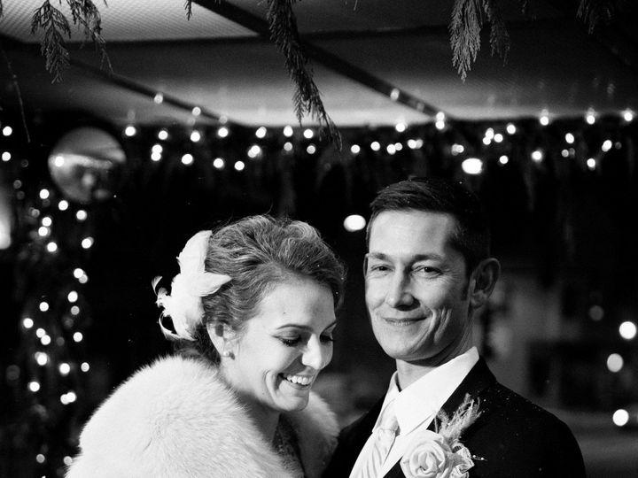 Tmx Cyndi And Ryan Bw 25 Resized 51 137510 157386007693803 Saint Charles, IL wedding beauty