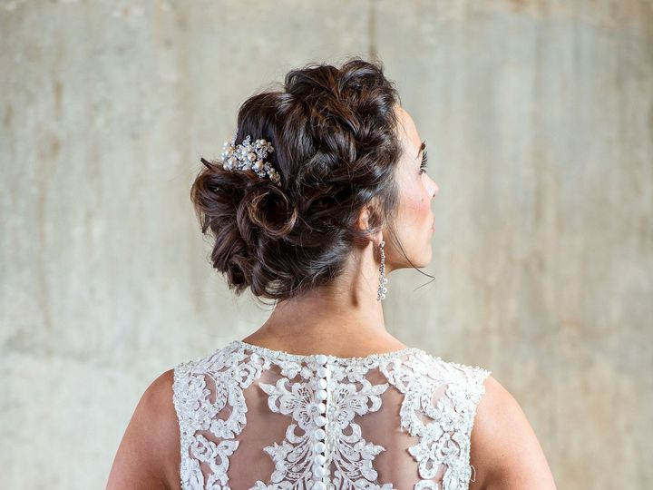 Tmx Ron Mckinney Photography 1516 51 137510 157434552449458 Saint Charles, IL wedding beauty