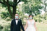 One Bridal Co. image