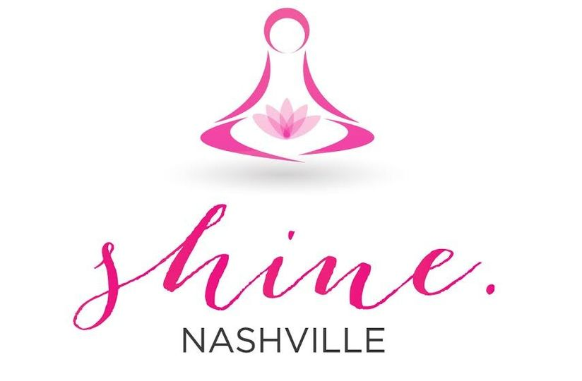 shine official