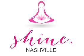 Shine Nashville