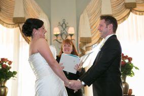 New Jersey Beautiful Weddings
