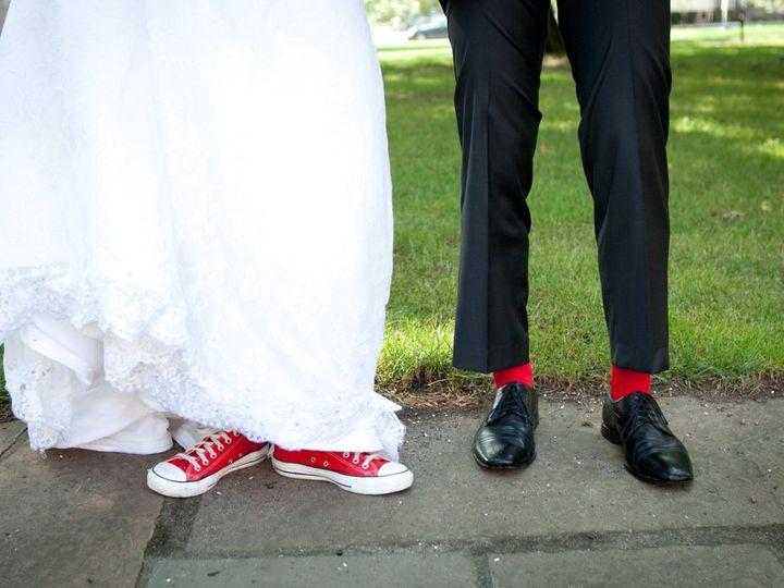 Tmx 1349103091688 MatthewandKatie2Aug22012 Somerset, New Jersey wedding officiant