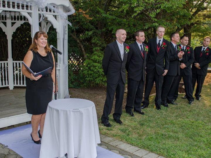 Tmx 1349103461633 MeWaiting Somerset, New Jersey wedding officiant