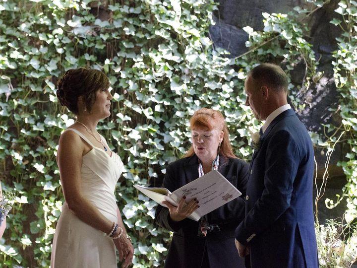 Tmx 1396025756121 Steven And Christine Sep 8 201 Lebanon, NJ wedding officiant
