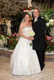 Tmx 1396276484675 Adrienne And Jef Somerset, New Jersey wedding officiant