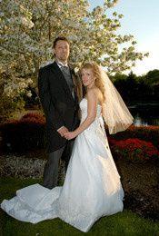 Tmx 1396276518896 Angie And Bu Lebanon, NJ wedding officiant