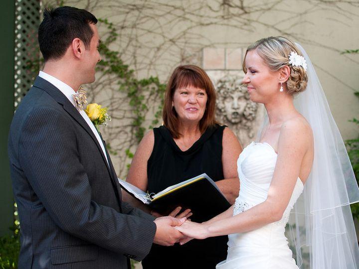 Tmx 1396276545959 Anthony And Daria 6 June 23 201 Lebanon, NJ wedding officiant