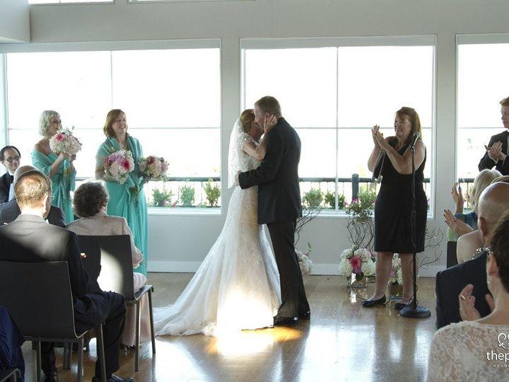 Tmx 1437751068060 Vivien And Andy 2 July 16 2015 Lebanon, NJ wedding officiant