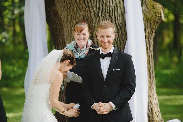 Tmx 1437751109656 Megan And William 8 Jun 13 2015 Lebanon, NJ wedding officiant
