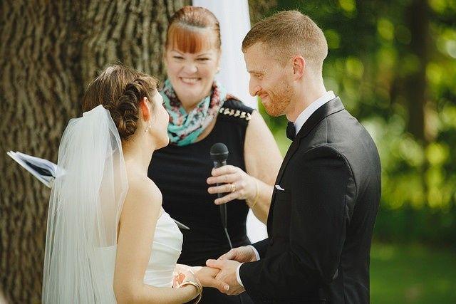 Tmx 1437751118127 Megan And William 7 Jun 13 2015 Lebanon, NJ wedding officiant