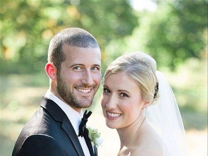Tmx 1437751187470 Nathaniel And Katy 2014 Lebanon, NJ wedding officiant