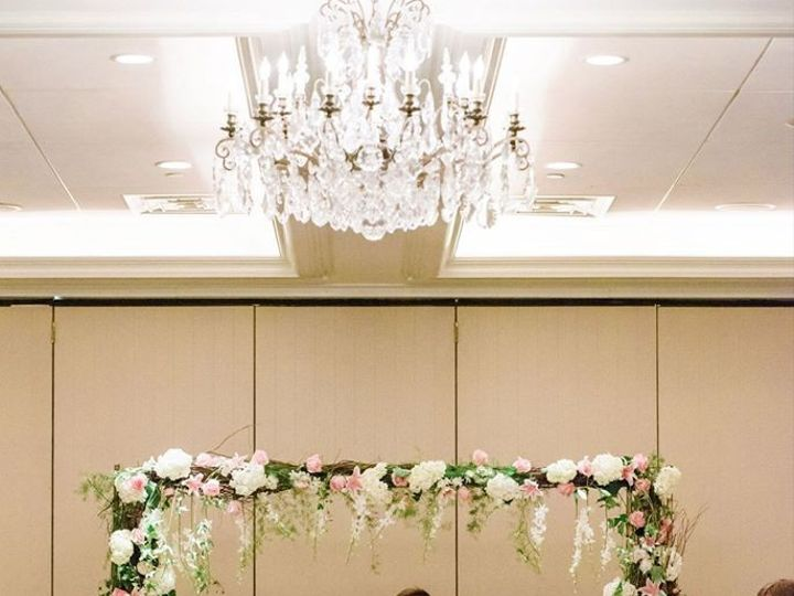 Tmx 1489157299072 Jackie And Simen Jun 28 2015 3 Lebanon, NJ wedding officiant