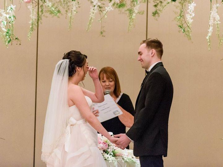 Tmx 1489157305454 Jackie And Simen Jun 28 2015 2 Lebanon, NJ wedding officiant